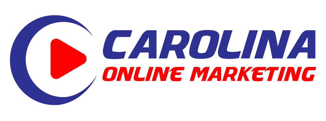 Carolina Online Marketing